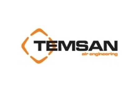 TEMSAN MAKİNA VE TEKSTİL SAN. VE TİC. A.Ş.
